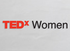 TEDxWomen